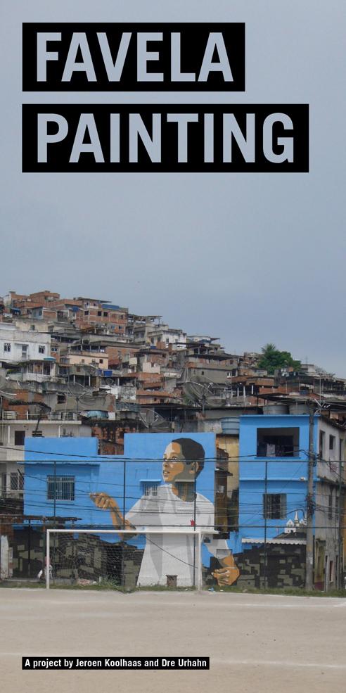 via favelapainting