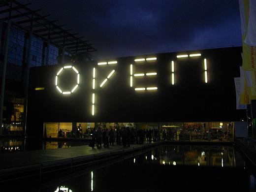 IABR Open City Designing Coexistence